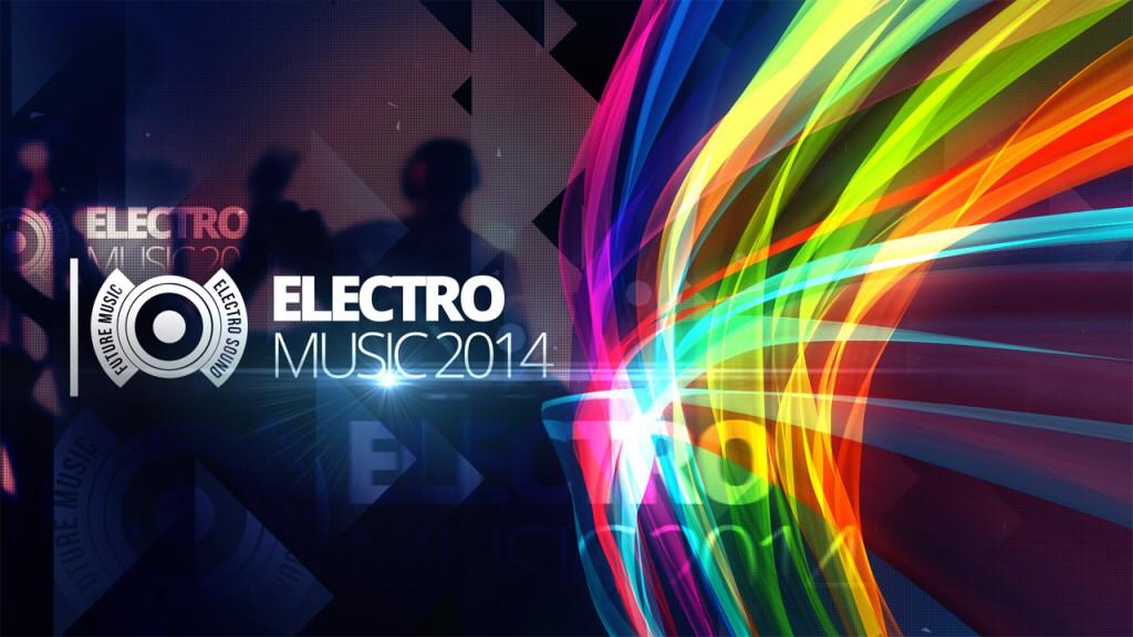 Future Music Fest