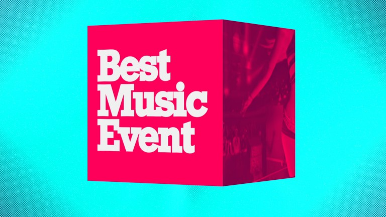Summer Music Event 2017