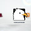 Corporate Logo Reveal 3 in 1
