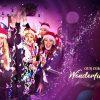 Favorite Christmas Slideshow