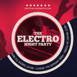 Electro Music Fest