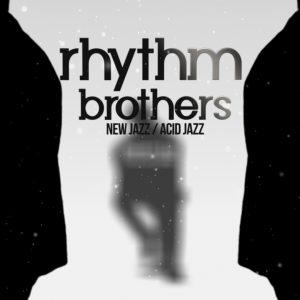 Jazz Band v.1
