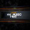 NRJ Music Event
