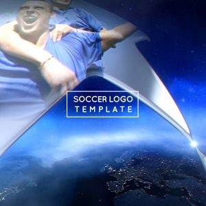 Favorite Soccer Sport Opener