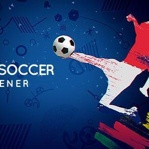 Euro Soccer Opener