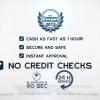 Best Credit Company Logo