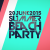 Summer Beach Party